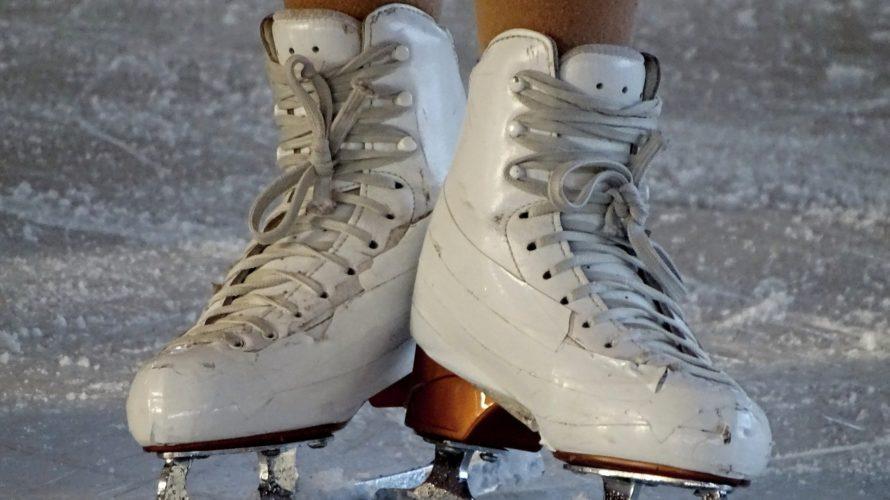 「フィギュアスケートって側転してもOKなの?」