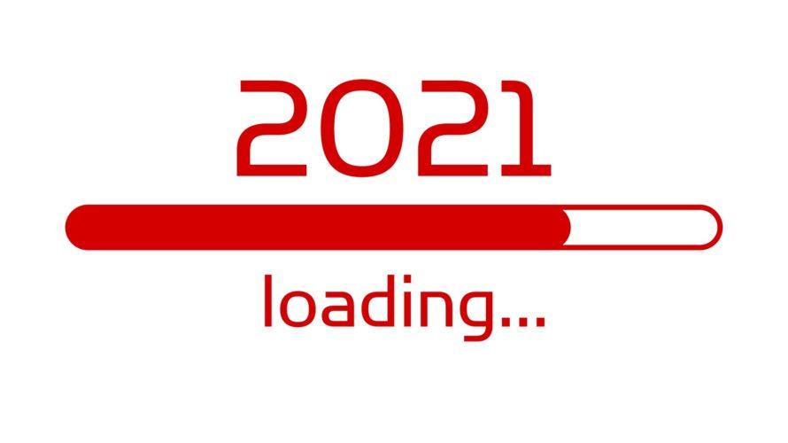 「今年(2021年)は知事選挙があるんだぁ」