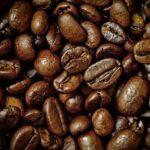 「朝飲んだコーヒー、どこ産か知ってますか?」