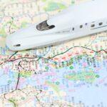 「新幹線が停まらない都道府県は?」