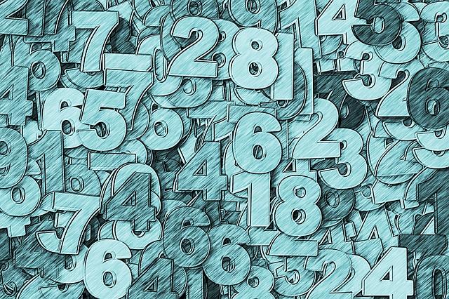 「数学検定もあるんだぁ」