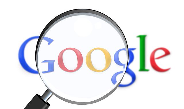 「Google/アカウント作成」