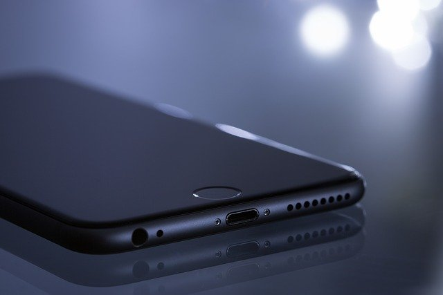 「iPhoneを楽天モバイルで購入して20000ポイントもらうには」
