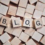 「ブログ初心者のタイトル付けの工夫」